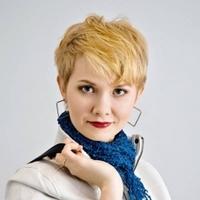 nazarovayuliya1