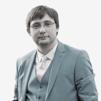 ayunisov