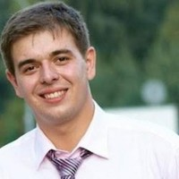 eduard-grinchenko