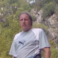 sergey-babichev