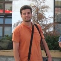 aleksandr-yurchik