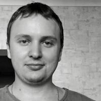 Сергей Гамазин (gamazin) – Реализация сложных архитектурных задач