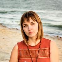 ekaterina-lvovich
