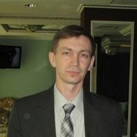 marat-galiev5