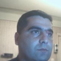 kdvalashvili