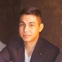 Вадим Кузнецов (vadimkuznetsov14) – Product manager, продукт менеджер, руководитель проекта, менеджер, аналитик