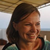 Полина Гавра (pgavra) – Подбор ИТ персонала
