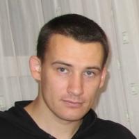 artem-bukaev