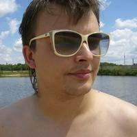 Антон Пронин (508684421) – Системный разработчик