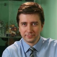 Леонид Пронин (lpronin) – Разработчик Lotus Notes