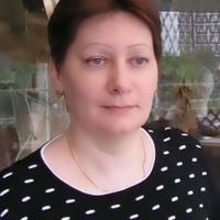 beliaeva-smirnova