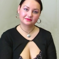 e-baranova16