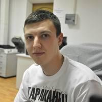 Игорь Обручев (iobruchev) – Системное администрирование