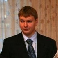 sergey-streltsov