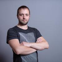 malyishev-i9