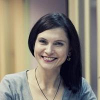 Оля Левшукова (olevshukova) – Специалист по тестированию