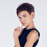 tlifanicheva
