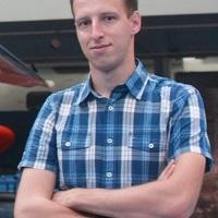 Василий Рябов (v-ryabov1) – Python, pywinauto, UI Automation