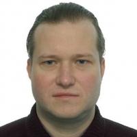 ovchinnikov-i6