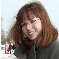 kozlova-nadezhda13