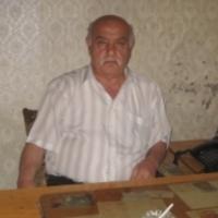slavik-sargsyan