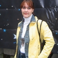 olesya-olgerd