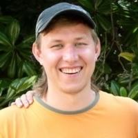 Артур Валиуллин (valiullinartur) – Дизайнер интерфейсов