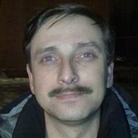Иван Сергеев (sergeevi30) – маркетолог