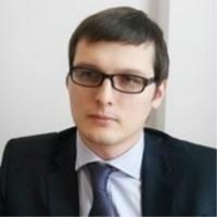 mityukov