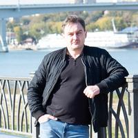 viktor-bochkarev2