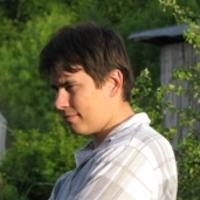 Вячеслав Кокорин (kokorinv) – FreeBSD admin