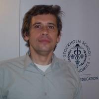 dmitriy-panteleev7