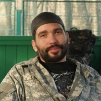 ivanov-ruslan