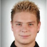 Жан Абрамов (a-zhan) – worldearning.net  учу вас полезному!