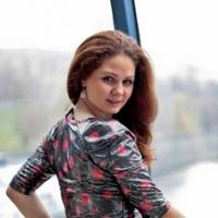 Lina Lepeshkina (lina-lepeshkina) –
