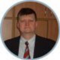 Игорь Гарбуз (garbuz-igor) – Администратор Unix (AIX),  S.W.I.F.T.
