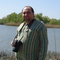 Александр Иванов (ai) – разработка программного обеспечения