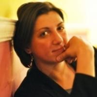 anastasiya-ochagova