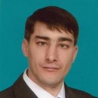 Мартирос Вирабян (marik-virabyan) – http://orgmlm.ru/?ref=1023