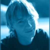 Илья Юсов (iyusov) – Веб-дизайнер