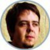 Николай Белкин (nikbelkin) – IT-журналист, редактор