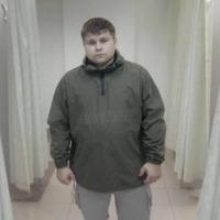 v-kurtsov