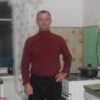 e-agatsarskiy