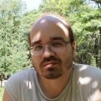 Михаил Новиков (mihail-novikov12) – CTO / Руководитель разработки / TeamLead