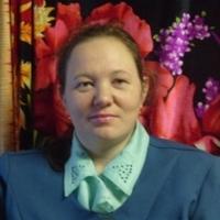 s-smirnova53