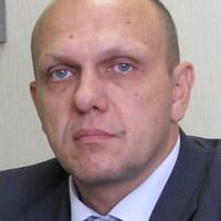lukashevskiy-konstantin