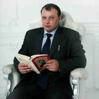 boris-dorozhkin