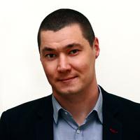 damiruzbekov
