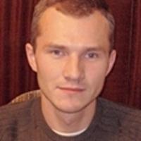 markov-dmitriy