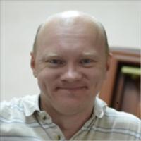 olezhuravlev